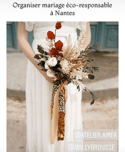 Eco Mariages