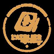 logo_membre_AW2020-dore.png