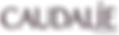 caudalie logo.png