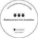 Ecotable-3.jpg