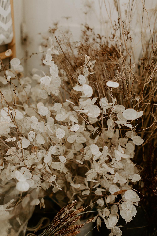 Atelier Fleuriste Nantes - Atelier Aimer