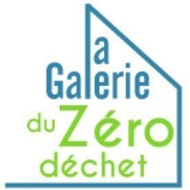 La Galerie du Zéro Déchet