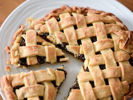 - Recette - confiture et tarte aux pruneaux