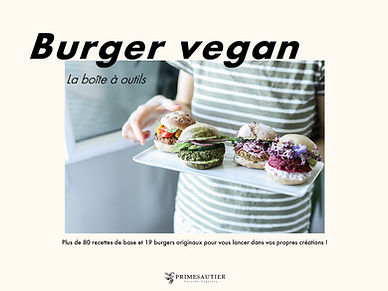 ebook burger vegan primesautier.png