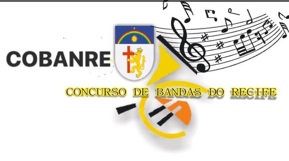 Concurso de Bandas e Fanfarras de Pernambuco