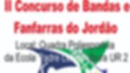 II_Concurso_de_Bandas_e_Fnafarras_do_Jod