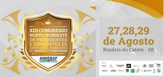Logo Congresso 2021.png