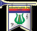 Abanfare - Pernambuco
