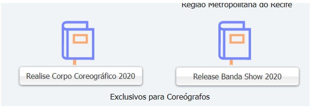 Release Copa Pernambucana de Bandas e Fanfarras, Abanfare, Bandas e Fanfarras de Pernambuco