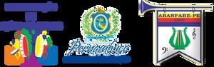 Capacitação 2019 Abanfare, Abanfare-PE