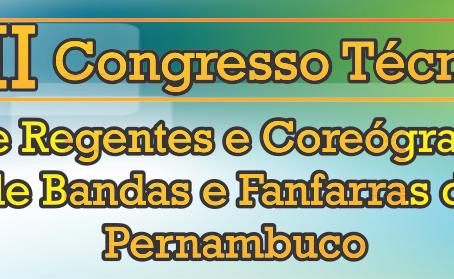Congresso Abanfare 2019