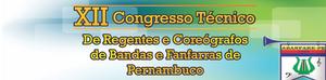 Congresso Abanfare - PE 2019