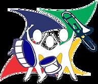 Logo Copa.png