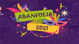 Live Abanfolia 2021