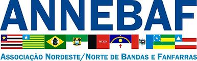 Associação Nordete Nort de Bandas e Fanfarras