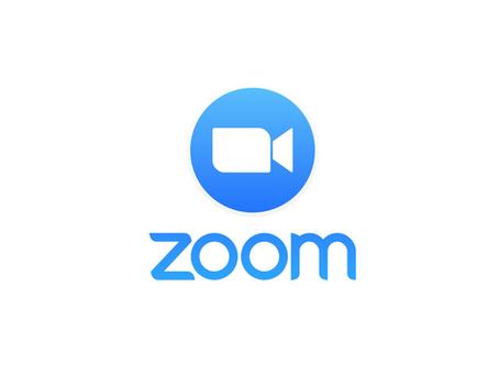 Como Participar dos Eventos da Abanfare através do ZOOM