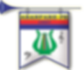 Associação de Bandas, Fanfarras e Regentes de Pernambuco