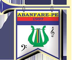 Abanfare-PE