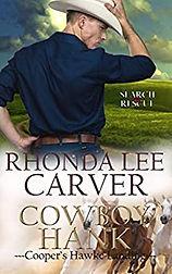 Cowboy Hank Cover.jpg