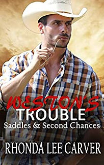 Weston's Trouble Cover.jpg