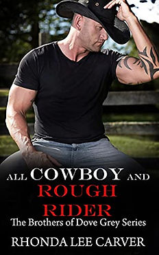 All Cowboy and Rough Rider Cover.jpg