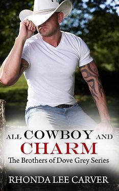 All Cowboy and Charm.jpg