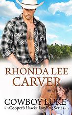 Cowboy Luke New Cover.jpg