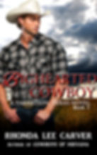 BigheartedCowboy.jpg