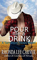 Pour Me a Drink Cover.jpg
