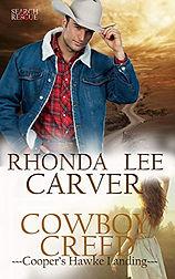 RLC Cowboy Creed.jpg
