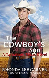 The Cowboy's Son Cover.jpg