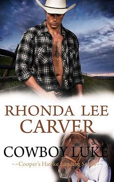 Cowboy Luke.jpg