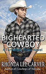 Bighearted Cowboy Cover.jpg