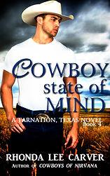 Cowboystateofmind.jpg
