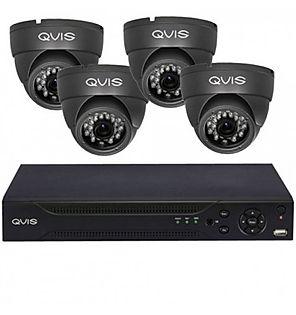 qvis-4-camera-kit.jpg