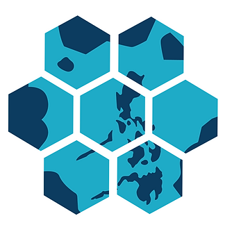 R4RX Logo.png