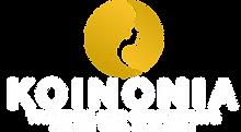 Trans logo .PNG