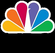kisspng-logo-of-nbc-television-show-nbc-