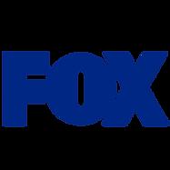 kisspng-fox-international-channels-telev