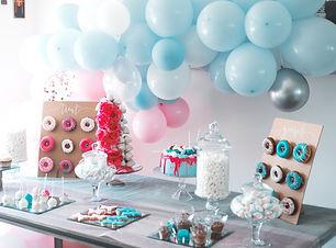 Birthday Party_edited.jpg