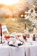 Fall Wedding 2019_edited.jpg