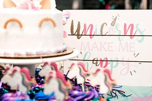 Unicorn Birthday Party_edited.jpg