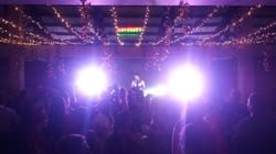 Matrimonio DJ
