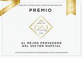 diploma_Co_nacional.jpg