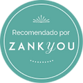 Recomendado Zankyou 2017.png