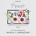 Musica y animacion.jpg