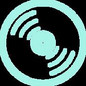 FBS_Logo_Transp.png