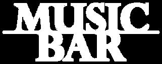 Logo Music Bar Sencillo Transp.png