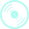 FBS logo_full_transp.png