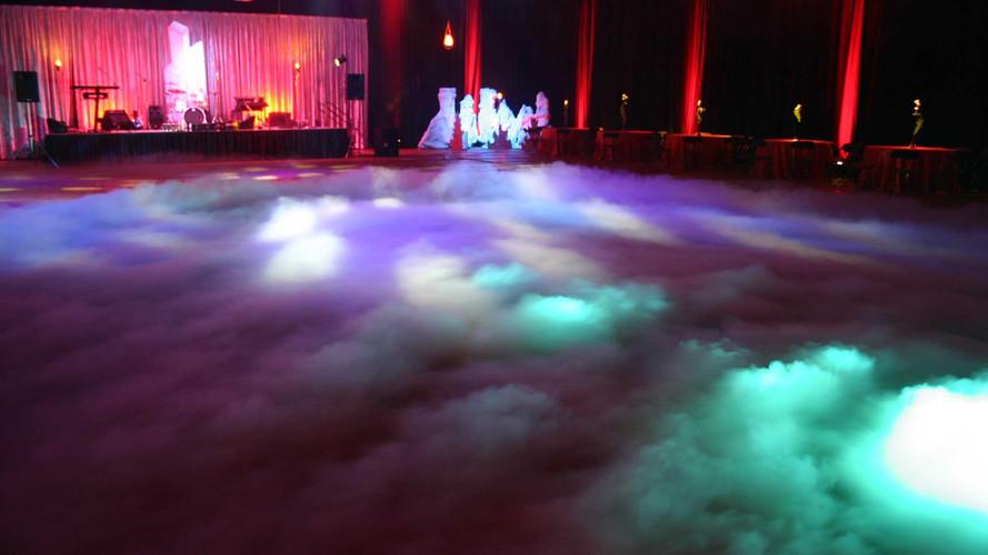 efectos especiaes niebla